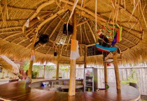 Ceningan Resort-bar3
