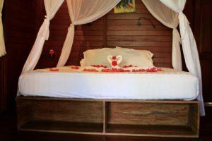 Ceningan Resort-deluxe