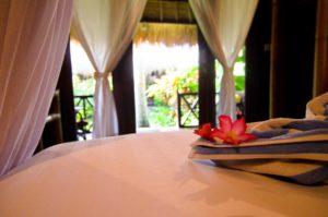 Ceningan Resort-deluxe2