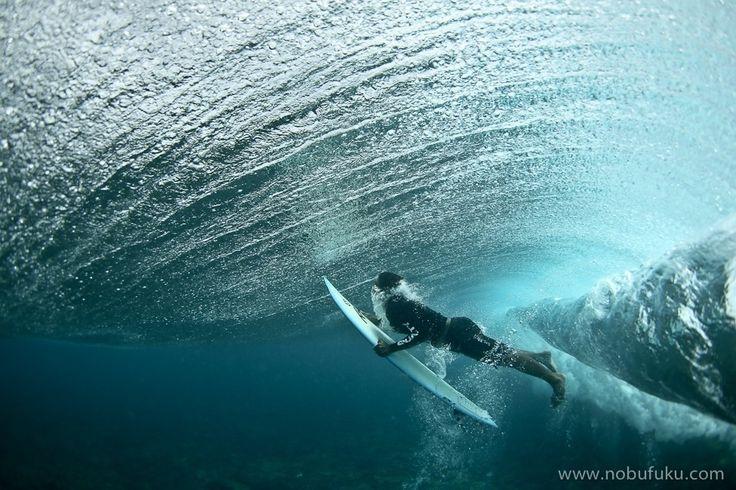 surfing destination nusa ceningan