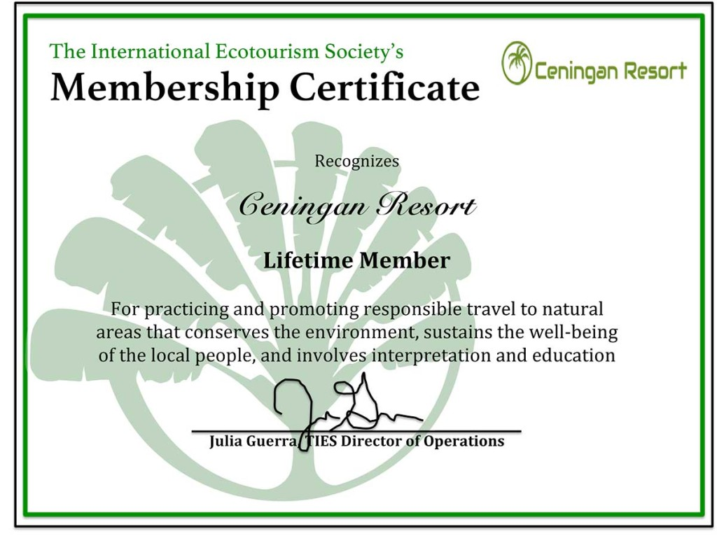 Membership-Certificate_Ceningan