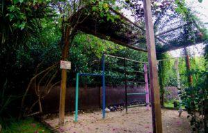 Ceningan-Resort-38